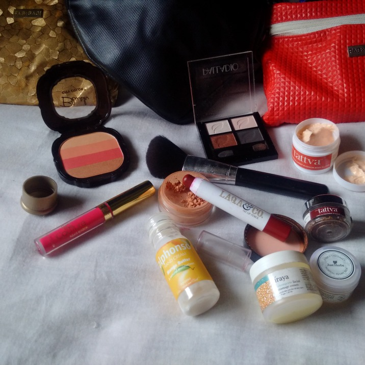 My top 10 fave picks from Fabbag