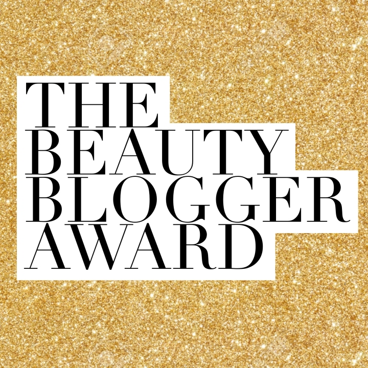 laineyloveslife-the-beauty-blogger-award