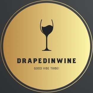 Draped in Wine